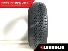 Gomme usate J 185 65 R 14 CONTINENTAL INVERNALI
