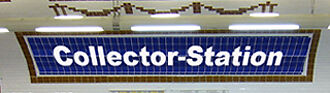 collector-station