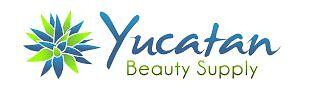 Yucatan Beauty Supply