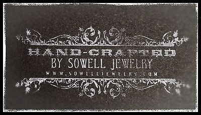 sowelljewelry