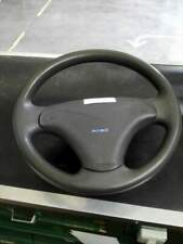 Volante c/air bag fiat multipla