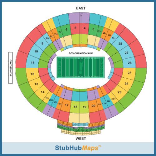 2-Florida-State-Section-BCS-National-Championship-Football-Tickets-FSU-GO-NOLES
