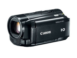 Top 10 Digital Camcorders