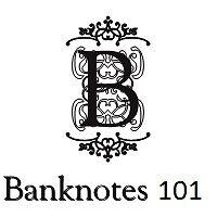 banknotes101