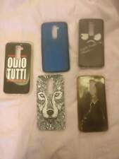 Cover lg g2