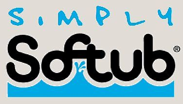 Simply Softub Ltd