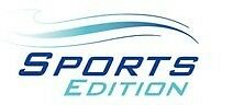 Sports Edition UK