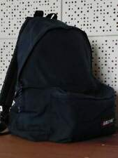 Zainetto Eastpak Made in Usa