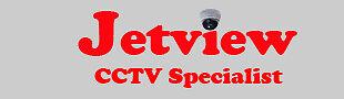 Jetview Electronics Premium Store
