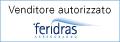 Venditore autorizzato Feridras