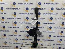 Alzacristallo elettrico anteriore sx fiat punto (2u) (07/03>01/07<)