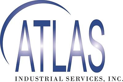 Atlas Industrial Services