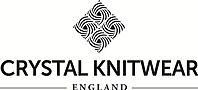 Crystal Knitwear Online