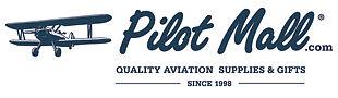 PilotMallPilotShop