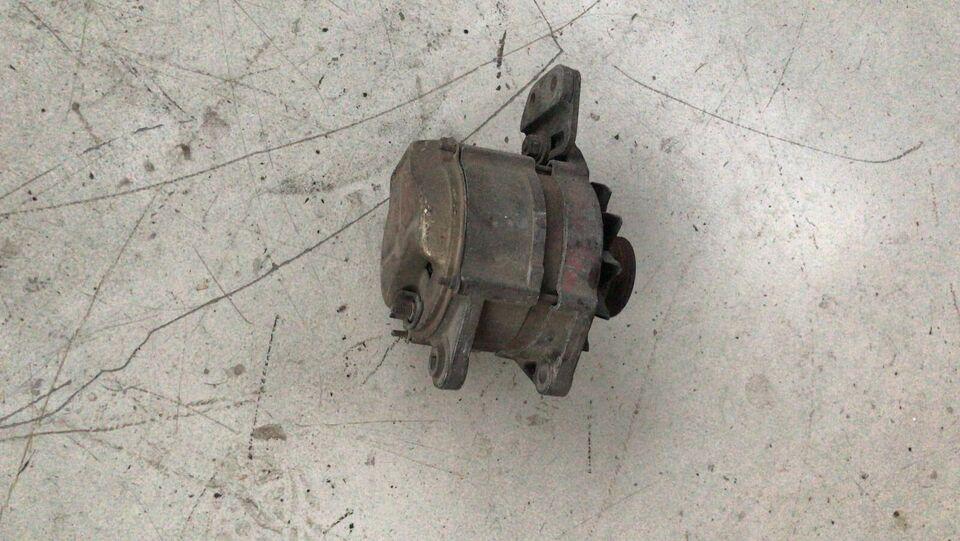 Alternatore FIAT TEMPRA Kw 77 BOSCH 0120469860 3