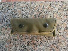 Us army g.l.sight m15 carriying case