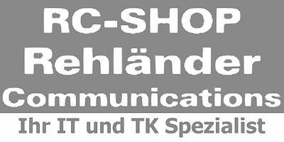 online-rc-shop Ihr IT-TK Spezialist