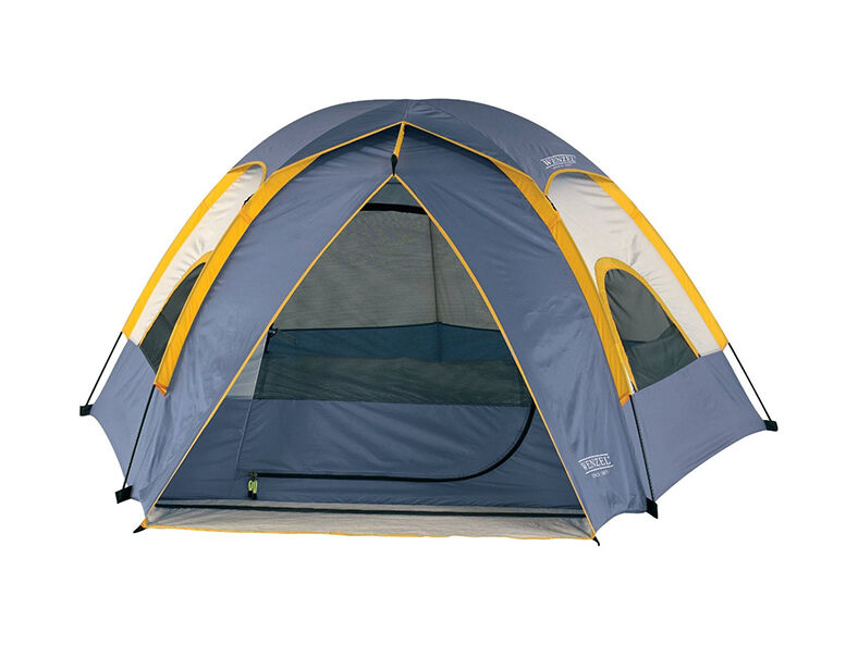 Top 5 Wenzel Family C&ing Tents  sc 1 st  eBay & Camping u0026 Hiking Tents | eBay