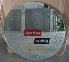Aprilia Rancing World Champion specchio
