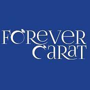 ForeverCarat