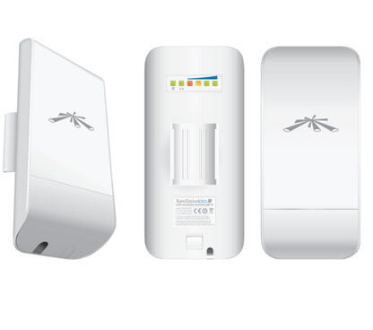 Top 6 Outdoor Wireless Access Points Ebay