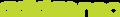 Shop-Logo des Verkäufers