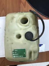 Fiat Croma - Lancia Thema vaschetta acqua radiatore