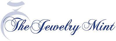 thejewelrymint