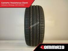 Gomme usate B TRACMAX 245 45 ZR 20 ESTIVE