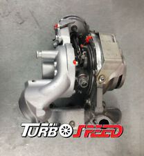 Turbo Rigenerato VW Golf 1.4 TSI 170cv