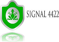 Signal4422