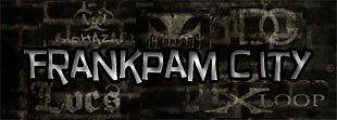 FrankPamCity