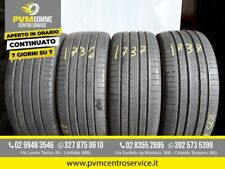 Gomme usate 275 45 21 110y pirelli m+s