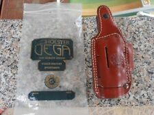 Vega leather holster n113 glock