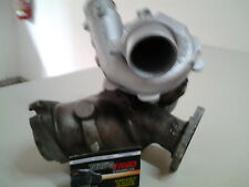 Turbo Modificato 1.3 M-jet 115cv