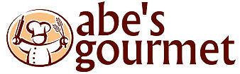 Abe's Gourmet