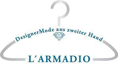 larmadio-hd