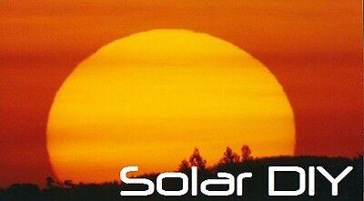 solar-diy