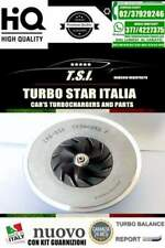 Coreassy turbina smart 600/700 benzina