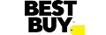 Best Buy Seller Logo