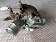 Turbocompressore originale Audi A6 3.0