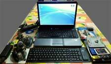 Notebook HP510 con tanti accessori anche s.cambi