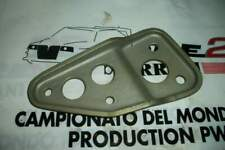 supporto pompa abarth lancia delta