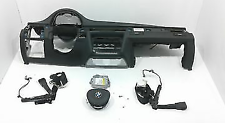 Kit airbag completo bmw serie 3 e92 coupe 2010