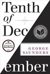 Tenth of December : Stories by George...