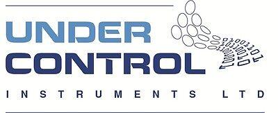 Under Control Instruments Ltd