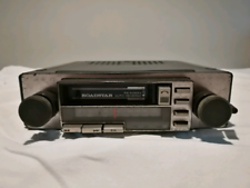 Autoradio vintage Roadstar RS-5100GX