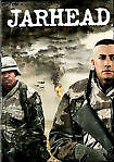 JARHEAD-JAMIE-FOXX-CHRIS-COOPER-DVD-SHIPS-FREE-IN-US-WITH-TRACKING