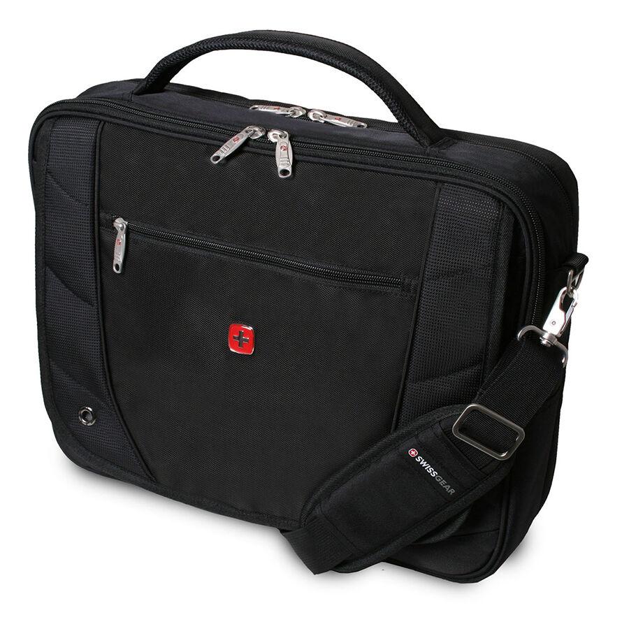 Swiss Gear Computer Messenger Bag