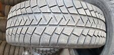 Gomme 235/55 R 18 Michelin